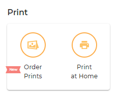 Order_Prints_Button.png
